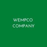 WEMPCO COMPANY
